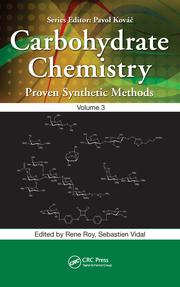 Metal-Free Oxidative Lactonization of Carbohydrates Using Molecular Iodine