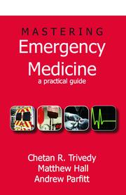 Cardiological Emergencies Joban S Sehmi, Chetan R Trivedy and Andrew Parfitt Scoring Scenarios: 15.1 Chest pain – history and management, 217/218; 15.2 Cardiovascular examination, 222/223; 15.3 Arrhythmia (I), 230; 15.4 Atrial fibrillation, 235; 15.5 External