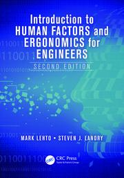Introduction to Human Factors and Ergonomics for Engineers