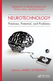 Transcranial Magnetic Stimulation, Deep Brain Stimulation, and Personal Identity: Ethical Questions and Neuroethical Approaches for Medical Practice