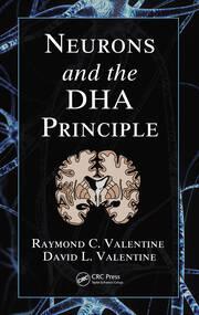 Neurons and the DHA Principle