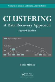 Similarity Clustering: Uniform, Modularity, Additive, Spectral, Consensus, and Single Linkage