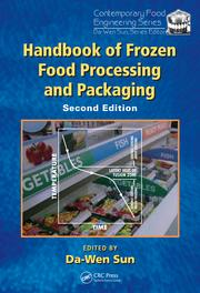 Packaging of Frozen Foods with Other Materials