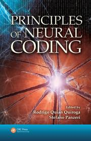 Physiological Foundations of Neural Signals
