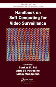 Handbook on Soft Computing for Video Surveillance