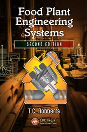 - Heating Systems for Processing Plants