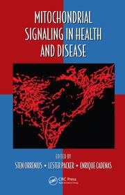 Healthy Free Radical Pessimism: A Glance from an Oxidative Lipidomics Corner