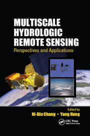 Multiscale Hydrologic Remote Sensing
