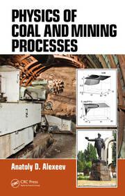 - Behaviors of Rocks and Coals in Volumetric Fields of Compressive Stresses