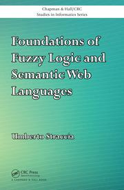 The Quest for Fuzzy Logic in Semantic Web Languages