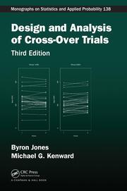 7 Example 5.1: INNOVO trial: dose–response study