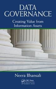 Navigating the Organization to Ensure Data Governance
