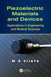 Piezoelectric Materials and Devices