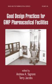 Oral Solid Dosage Facilities
