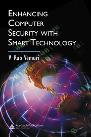 Cyber-Security Challenges: Designing Efficient Intrusion Detection Systems and Anti-Virus Tools