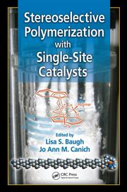 Cyclopentene Homo- and Copolymers Made with Early and Late Transition Metal Catalysts
