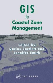 Exploring the Optimum Spatial Resolution for Satellite Imagery: A Coastal Area Case Study