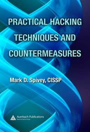 Practical Hacking Techniques and Countermeasures