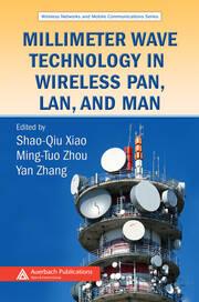 Millimeter-Wave Dedicated Short-Range Communications (DSRC): Standard, Application, and Experiment Study