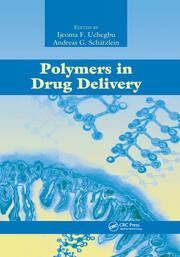 Polymer–Drug Conjugates