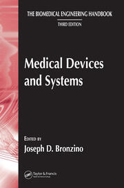 Management and Assessment of Medical Technology