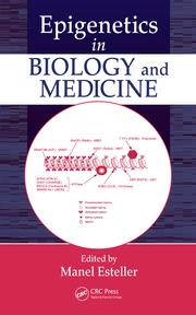 Epigenetic Drugs