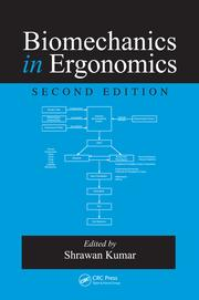 Anthropometry and biomechanics: anthromechanics