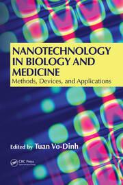 Nanobiosensors: Carbon Nanotubes in Bioelectrochemistry