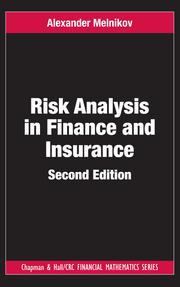 Solvency Problem for an Insurance Company: Discrete and Continuous Time Models