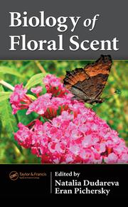 Detection and Coding of Flower Volatiles in Nectar-Foraging Insects