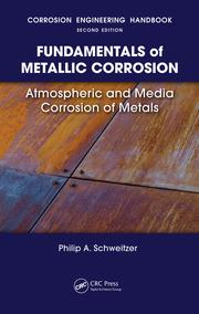 Fundamentals of Metallic Corrosion
