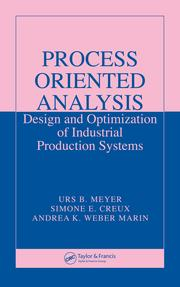 Process Oriented Analysis