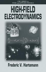 Relativistic Transform of the Refractive Index: Cˇerenkov Radiation