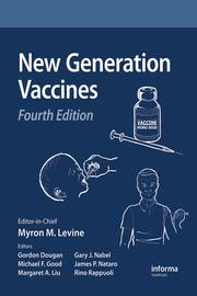 Vaccination for Autoimmune and Other Chronic Inflammatory Disorders