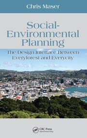 Social-Environmental Planning