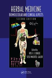 Antioxidants in Herbs and Spices: Roles in Oxidative Stress and Redox Signaling