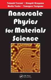 Chapter Fundamentals of quantum mechanics and band structure