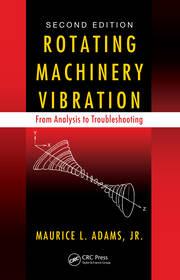 Rotating Machinery Vibration