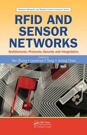 Geographic Routing in Wireless Sensor Networks