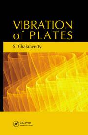 Vibration of Plates