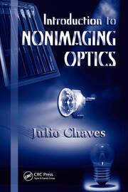 Classical Mechanics and Geometrical Optics