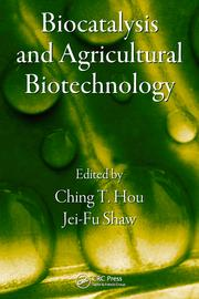 Engineering Industrial Oil Biosynthesis: Cloning and Characterization of Kennedy Pathway Acyltransferases from Novel Oilseed Species