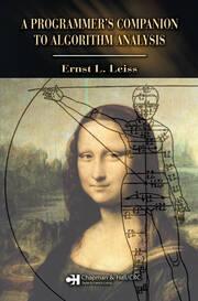 A Programmer's Companion to Algorithm Analysis