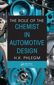 6Chapter Engineering Polymers, High-Temperature and -Pressure Applications, and Structural Polymers