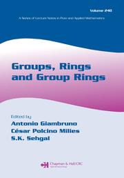 A characterization of centre-by-finite subgroups of division algebras