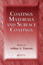 Polyvinyl Chloride and Its Copolymers in Plastisol Coatings