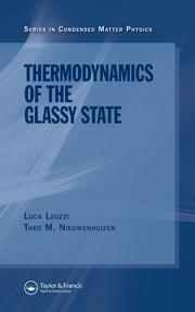 Theory and phenomenology of glasses: a short review
