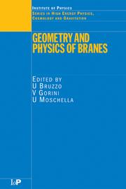 Branes in string theory