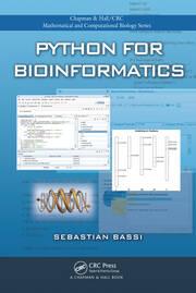 Introduction to Biopython