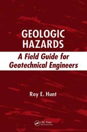 Geologic Hazards